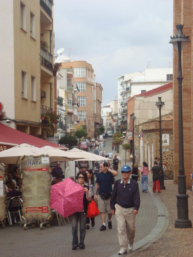 Mérida3