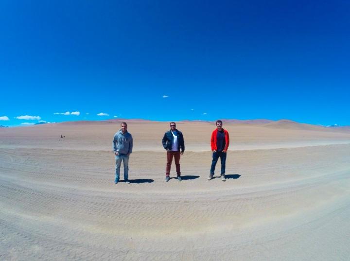 deserto13
