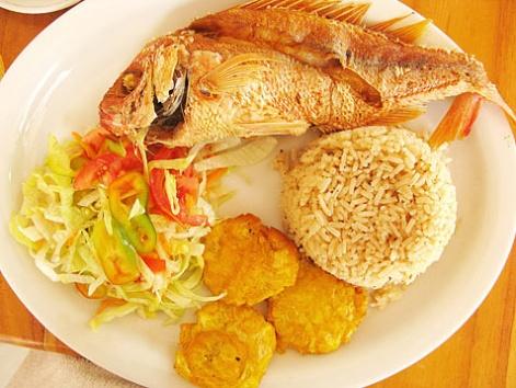 arroz-con-coco