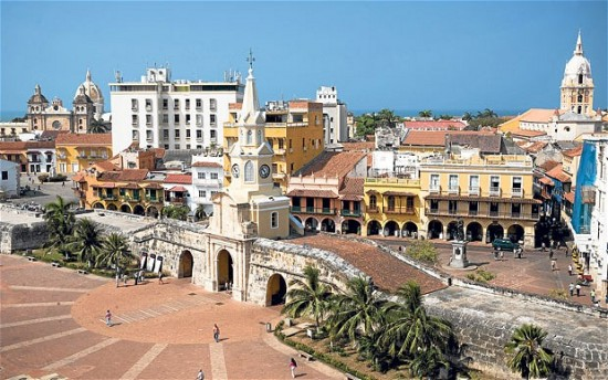 cartagena-colombia-3-550x344