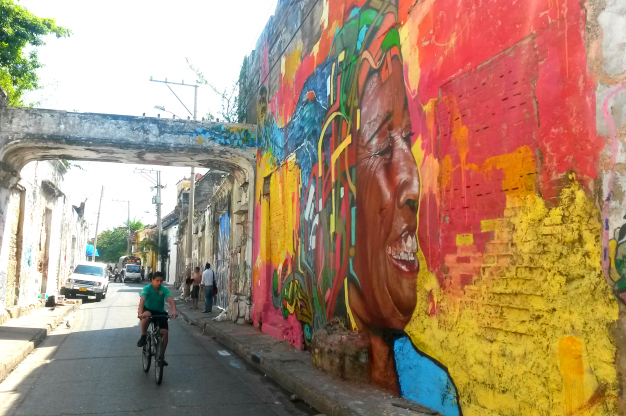 cartagena_photos_street_art_0005