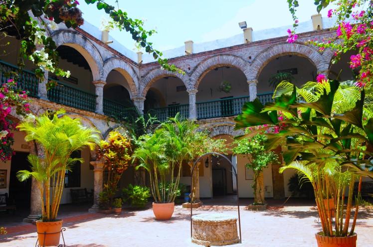 convento_de_santa_cruz_de_la_popa_-_cartagena