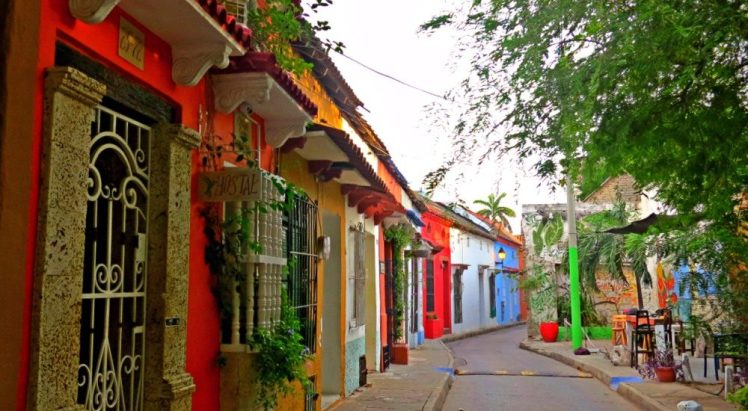 santo_domingo_vidal_hostel_getsemani_cartagena_colombia-2-1000x550