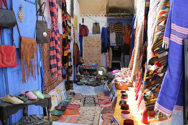morocco-108639_640