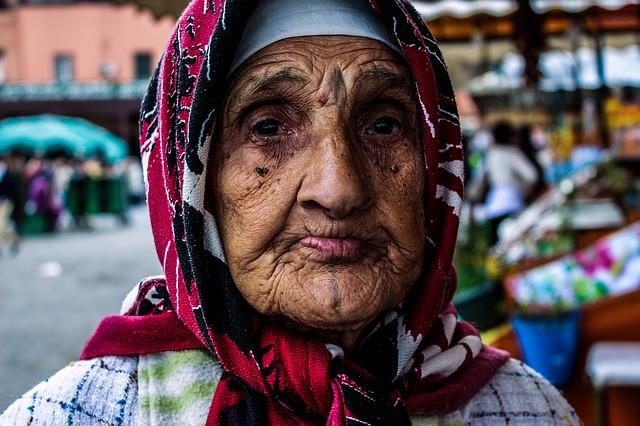 morocco-1454248_640