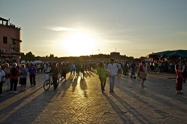 morocco-2746494_640