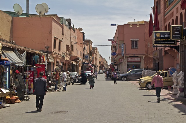 morocco-2746498_640