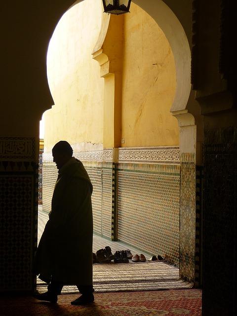 morocco-344824_640