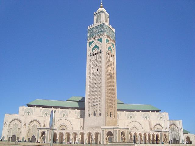 mosque-298739_640