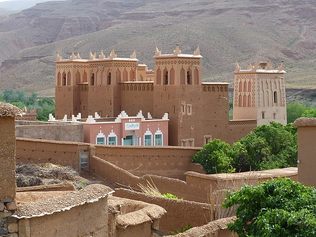 morocco-2689835_640