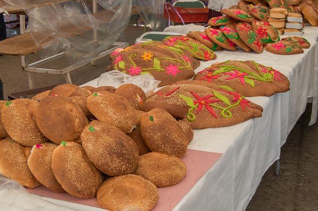 bread-552237_640