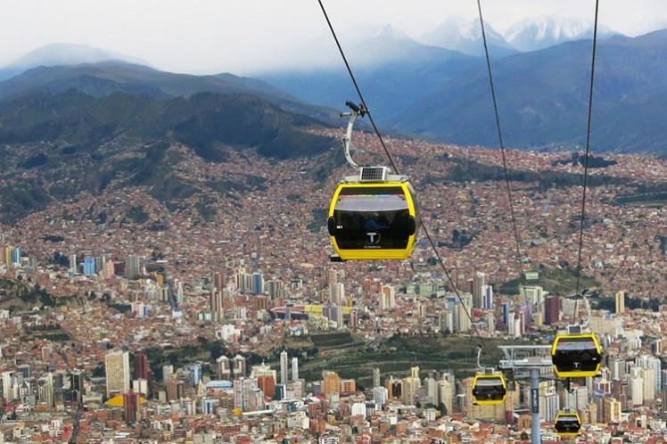 cable-car-la-paz-bolivia