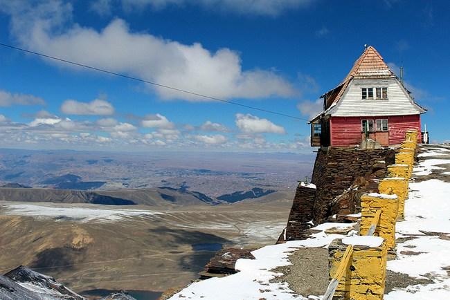 Chacaltaya-perto-de-La-Paz-Foto-Felipe-Ernesto-CCBY