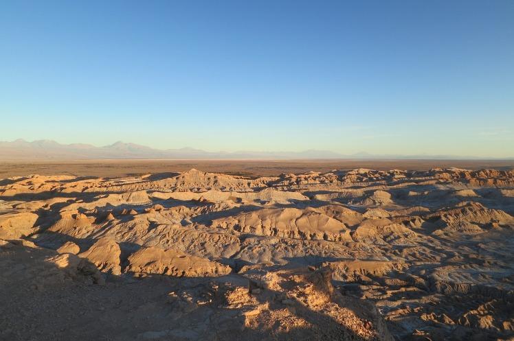 atacama-desert-594595_1280