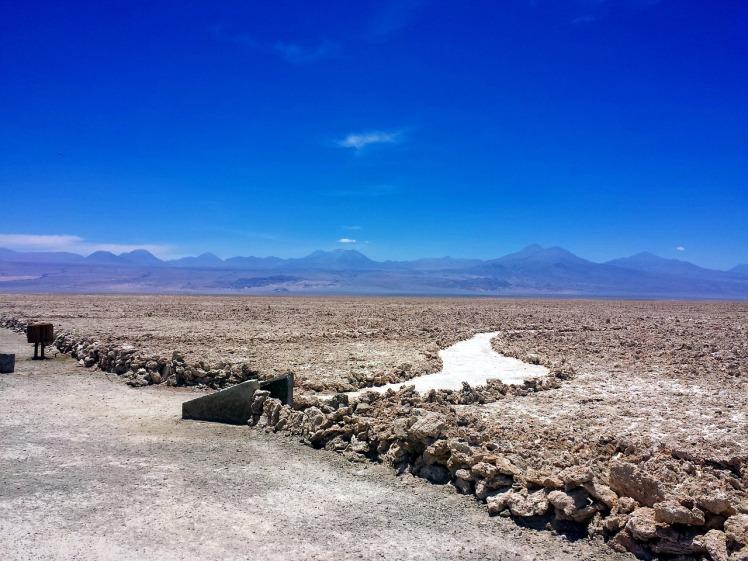 desert-919106_1280