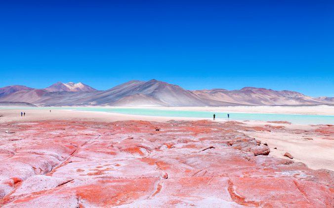 deserto-do-atacama-piedras-rojas-676x422