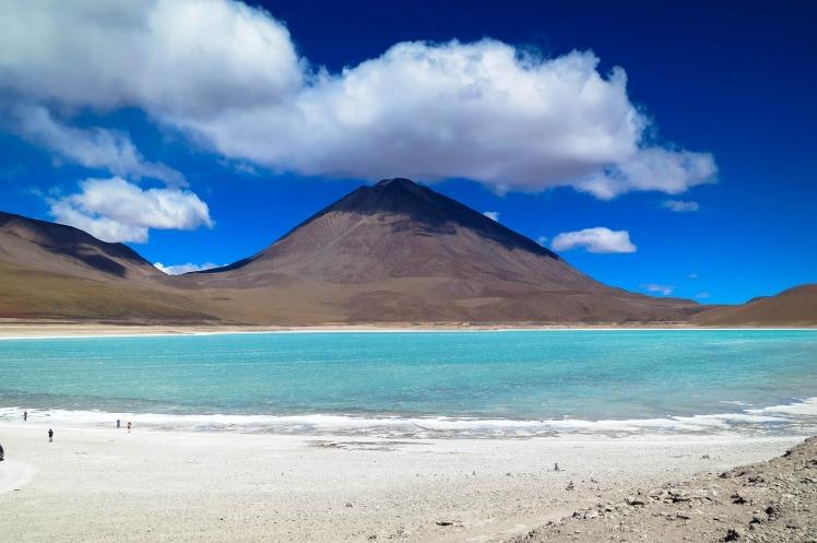 volcano-594603_1280